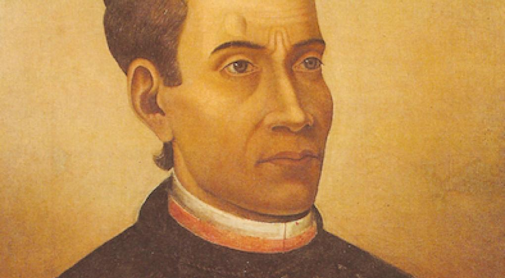 A Missa de Santa Cecília