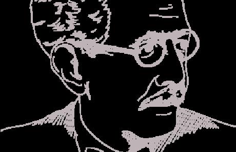 Francisco Braga, um compositor brasileiro e seu estilo