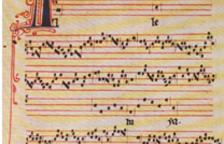 Notações e cartesianismo