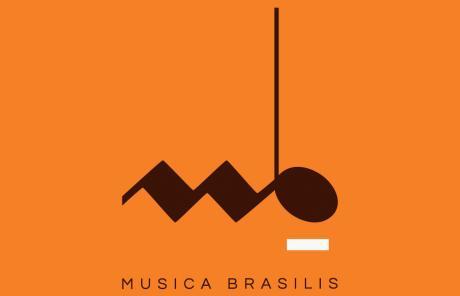 Seja um voluntário e colabore com o Musica Brasilis