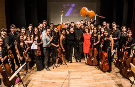 Apoie Musica Brasilis