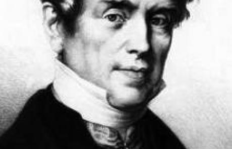 Catálogo de obras de Sigismund Neukomm