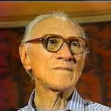 Waldemar Henrique   Musica Brasilis