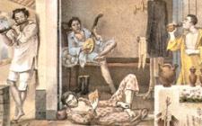 Viagem de Spix e Von Martius pelo Brasil (1817 - 1821)