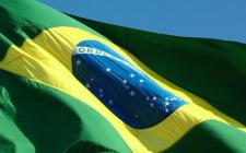 Uma breve história do Hino Nacional Brasileiro