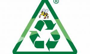 Musica Brasilis conquista o Selo Verde
