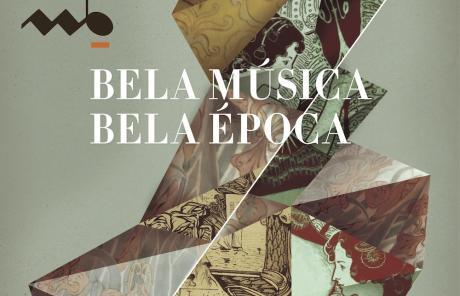 V Circuito BNDES Musica Brasilis