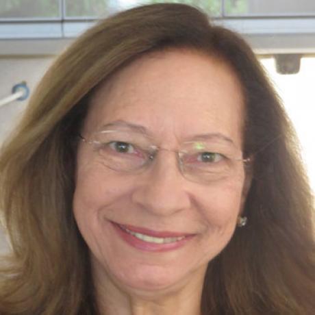 Alda Oliveira