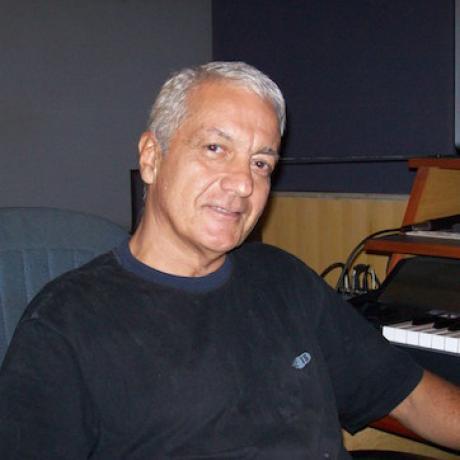Antonio Guerreiro de Faria