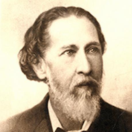 Elias Álvares Lobo