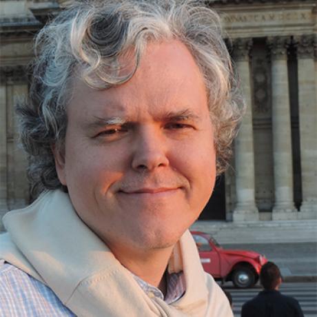 Alexandre Schubert